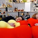 Ha változtatna az életén 2017-ben, kezdje alvási szokásaival – íme sok fontos tipp hozzá