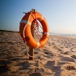 Öröm az ürömben: biztosítható a meghiúsult nyaralás