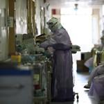 Március végére dőlhet el, hogy megússza-e Magyarország a koronavírus-járványt