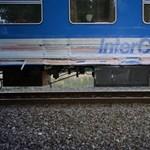 Egy pécsi vonaton találták meg az eltűnt 11 éves csepeli kislányt