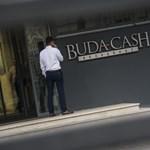 A Buda-Cash kezelte a pénzét? Itt megtudhatja, mire számíthat