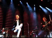 Orbán Viktor mindent köszön a Roxette énekesnőjének
