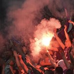 Orbán kedvenc stadionkelléke ellen érvel az MLSZ