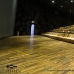 Március végétől nyit újra a mozi a Mammutban