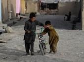 Cabina: luego resultó que mi anfitrión era de los talibanes