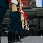Moszkva saját rakétavédelmet építene, ha a NATO mellőzi
