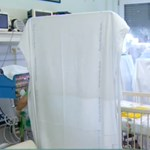 Három gyermek kapta a halálra vert kunmadarasi kislány szerveit