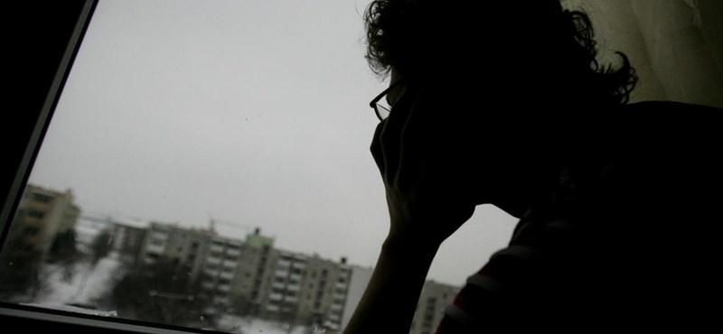 Tízezer napot hiányoznak a tanárok búskomorság miatt