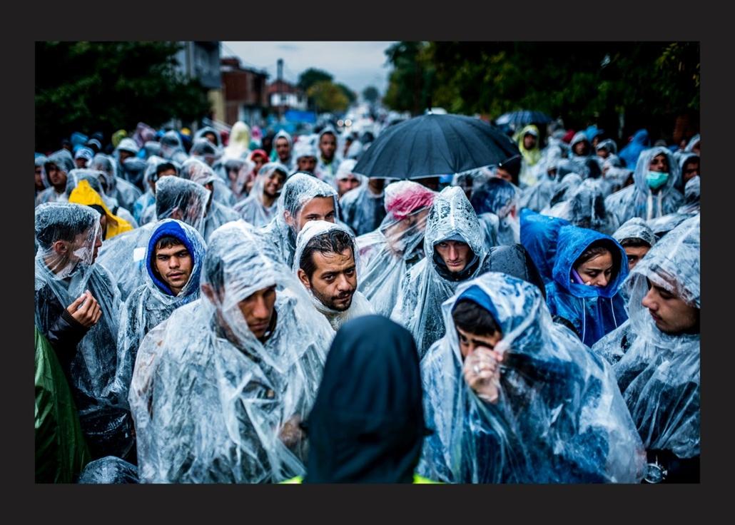 e! - Bielik István határokon át című sorozata  Hemző díj 2018