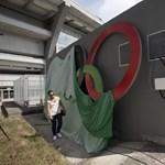 Az enyészeté lesznek a riói olimpia létesítményei - fotók