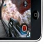Toplista - 2009 legjobb iPhone-játékai