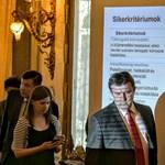 Palkovics: Jövő héttől jön az igazgatói bankkártya