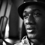Zene emésztéshez: Aloe Blacc - One Inna (videó)