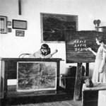 Idén nyolc pedagógus vehette át Rátz László tanár úrról elnevezett életműdíjat