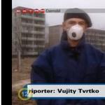 Bréking: Kiderült, ki veszi át Kálmán Olga műsorát