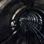Életfogytiglant kapott a nő, aki metró elé lökött egy embert Bukarestben