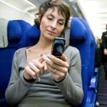 Állószékekkel spórolnának még több helyet a repülőkön – így néznének ki az ülések