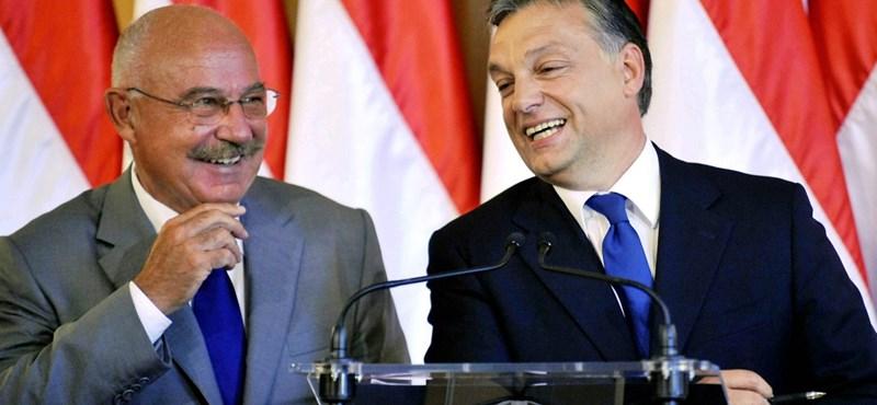 """""""Hagyjuk a hiánycélt, vége a válságnak"""" - véli a Commerzbank vezető elemzője"""