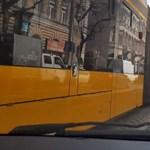Megint csavarnak egyet a 4-es, 6-os közlekedésén, újabb pótlóbusz jön