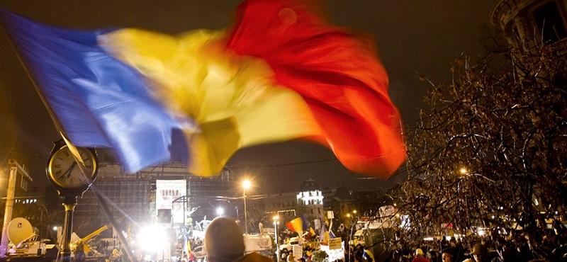 Románia nem tágít, 2015-re eurót akar