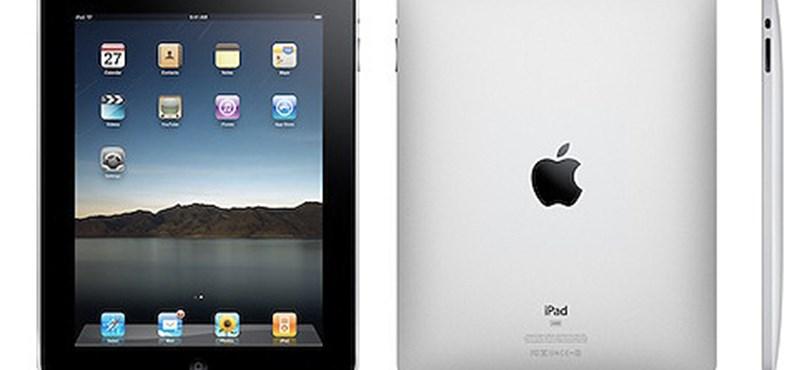 Félresikerült Apple termékek