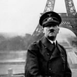 Börtönbe megy az angol házaspár, amely Hitlernek nevezte el gyerekét
