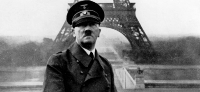 Engem is vert az apám, mégis diktátor lett belőlem