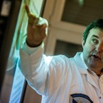 Palkovics: nem a minisztérium ötlete volt, a gazdasági kar akar kiválni a BME-ből