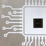 +75% gyorsaság, +58% hatékonyság: itt a Huawei mindent verő chipje, melyet az új telefonokba tesznek majd