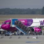 A Kanári-szigeteken nyaralna? A Wizz Air-rel már megteheti