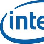 Nagyot zuhant az Intel és az IBM