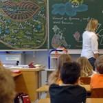 PISA-teszt után: elveszett egy generáció?