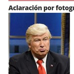 Alec Baldwin lesz az amerikai elnök 2020-ban?