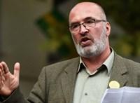 Pikó András üzent a fideszesek mellett kampányoló kerületi lap volt főszerkesztőjének