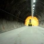 Meg kell nyitni a magyar földalatti atomtemető második kamráját