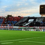 Alig néhány ezer embert érdekel városonként a magyar foci