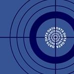 Facebook és társai: a vadnyugati idők vége