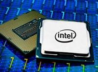 Hamarosan nyélbe ütik: legalább egymilliárd dollárt kínál az Apple az Intel modemchip üzletéért