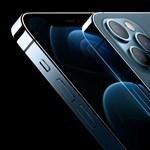 Itt az Apple nagy bejelentése, itt vannak az új iPhone-ok