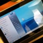 7 ok, amiért nem akarsz Windows 7 táblagépet venni