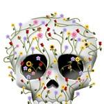Felvirágoztatja a járvány a halálwellnesst és a deathfluencereket