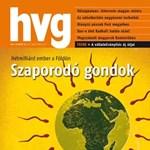 Akik kenterbe verik az OTP-t - adóoptimalizálás Magyarországon