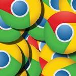 A Gmail megújítása után a Chrome-hoz is hozzányúl a Google