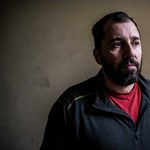 Schilling Árpád azért szavaz a Jobbikra, mert az MSZP-re még befogott orral sem