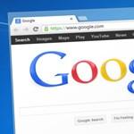 Próbálja ki: ha beírja ezt a két szót a Google keresőbe, előjön egy játék