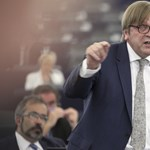 Kovács Zoltán nyílt levele: Soros és társai antidemokratikusak és elnyomóak