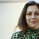 Nyomoz az adóhatóság a Járóka Lívia Tehetségmentő Egyesület ügyében