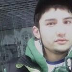 Terrorista sejtet buktattak le Szentpéterváron