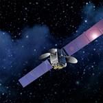 Nem csak telefonálásra és internetezésre lesz jó a tervezett magyar műhold