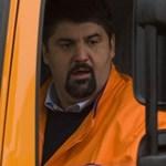 Hagyó Miklós felfüggesztette MSZP-s párttagságát